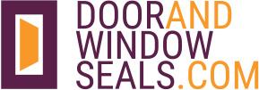 Door and Window Seals